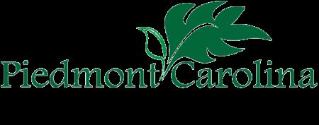 Piedmont Carolina