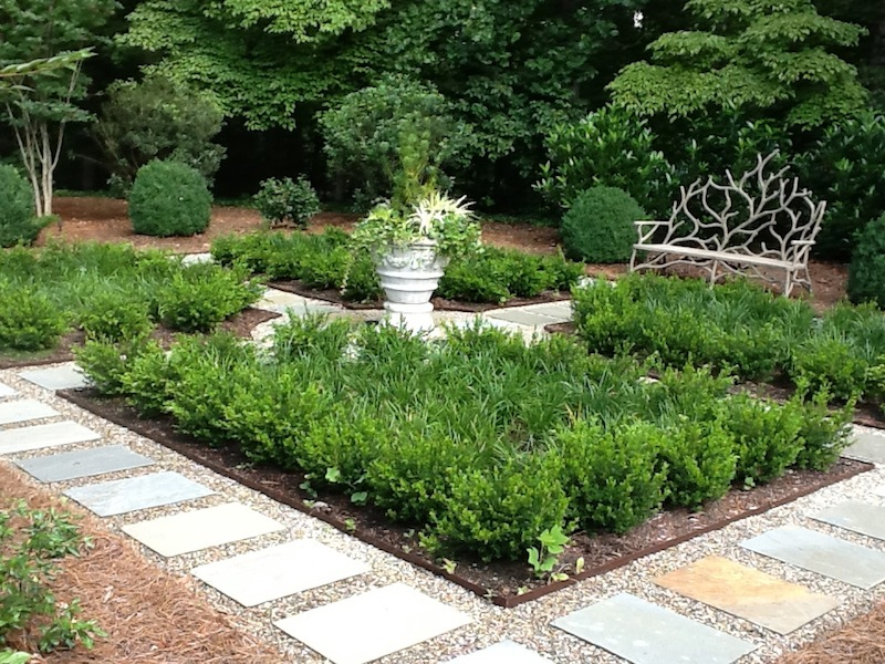 About Us Piedmont Carolina Landscaping